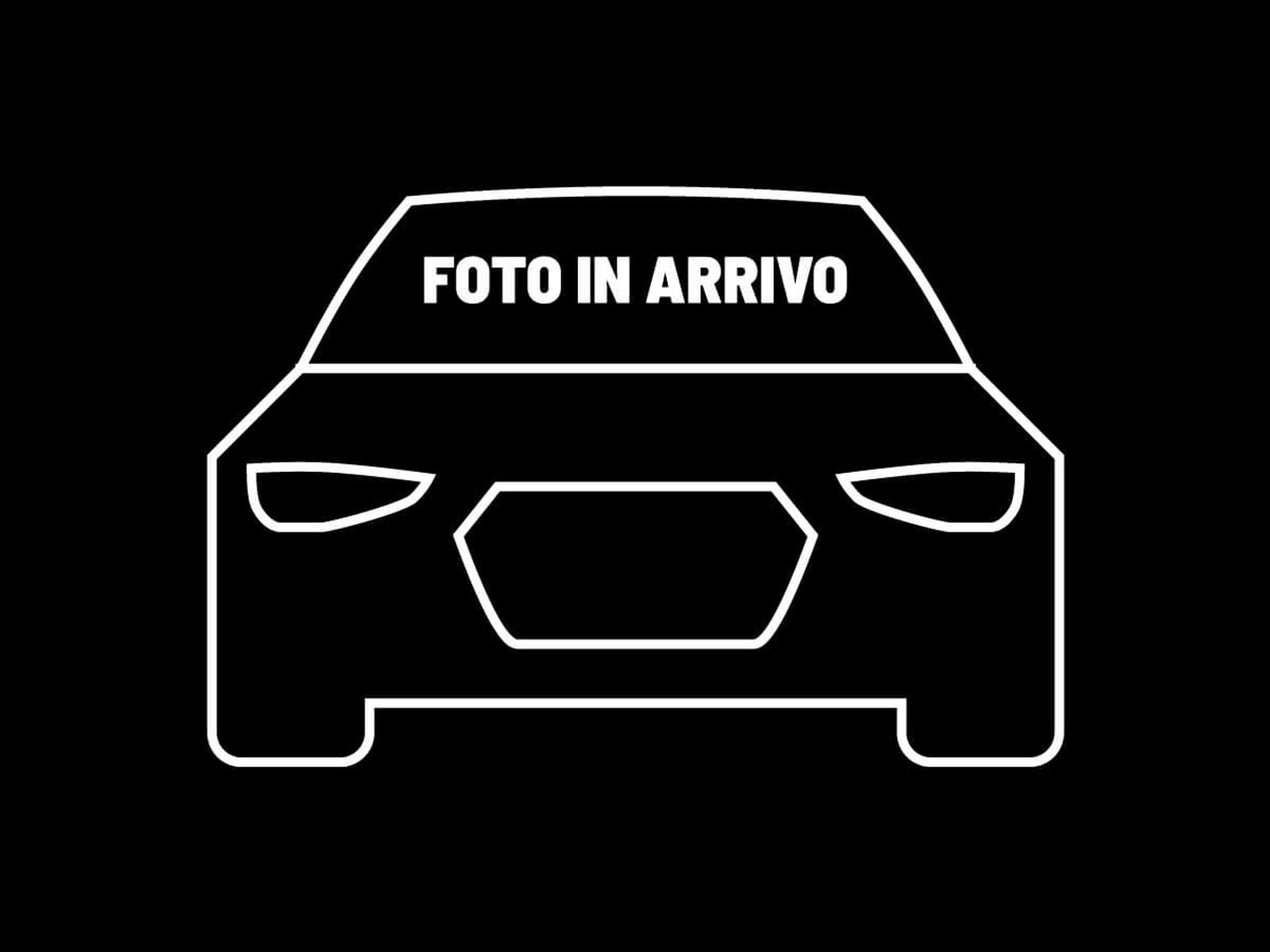 Argento cromato A2 TDI Scritta Emblema Badge per baule posteriore A2 modella